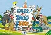 Tales of Snug Bend