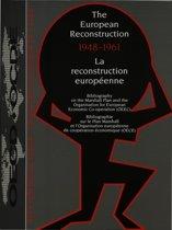 The European Reconstruction, 1948-61