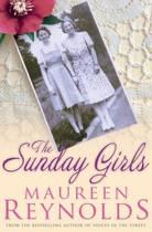 The Sunday Girls
