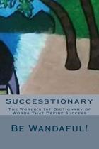 Successtionary