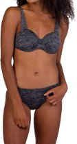 Beugel Bikini Dcup Dames ISSAY