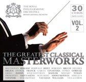 Greatest Classical Masterworks Vol.