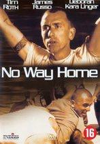 No Way Home (dvd)