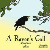 A Raven's Call