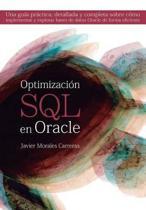 Optimizaci n SQL En Oracle
