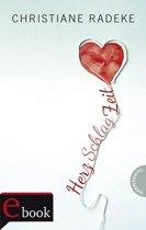 Herz Schlag Zeit