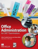Office Administration for Csec (R) Examinations