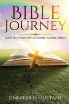 Bible Journey