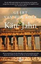Käte Jahn