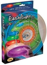 Nite Ize  Flashflight Junior LED  FFJ-08-07 Frisbee