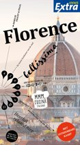 ANWB Extra - Florence