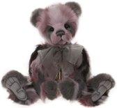 Charlie Bears Cara 38 cm.