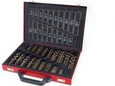 HBM 150 Delige M35 - 5% Cobalt Borenset