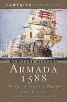 Armada 1588