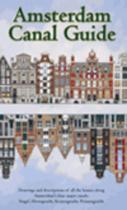 Amsterdam Canal Guide