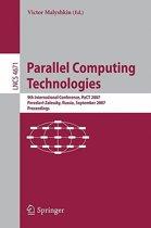 Parallel Computing Technologies