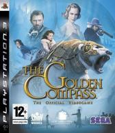 Golden Compass /PS3