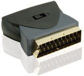 Profigold - Scart Adapter