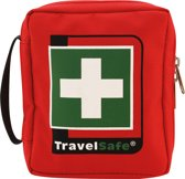 Travelsafe First Aid Kit Globe - Basic