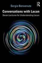 Conversations with Lacan