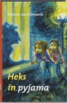 Heks In Pyjama
