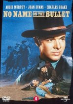 No Name On The Bullet (D) (dvd)