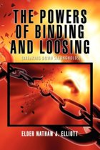 The Powers of Binding and Loosing