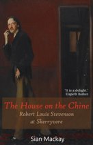 The House on the Chine