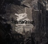 Unbreakbale Hearts - Cd + Dvd