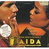 Aida + Bonus Dvd