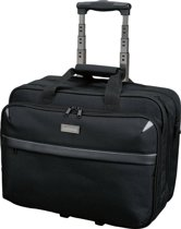 Lightpak Business Laptop Trolley Xray