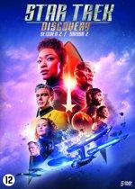 Star Trek: Discovery - Seizoen 2