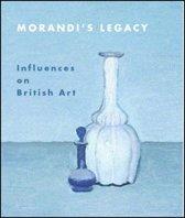 Morandi's Legacy