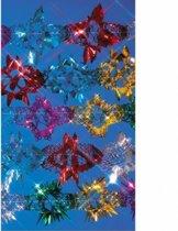 Disco glitter slinger 2,7 meter