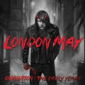 Devilution; The Early Years 1981-1993