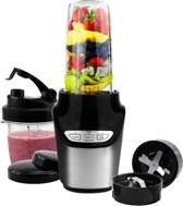 Nutrition Extractor - Blender - M-Line by Enrico