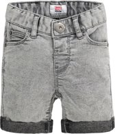 Tumble 'n Dry Jongens Short Aliat