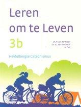 Leren om te leven deel 3b Lesboek 3b