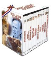 Hollands Glorie (10DVD)