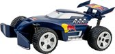 Carrera RC Red Bull RC1 - RC Auto