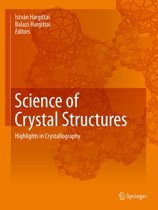 Science of Crystal Structures