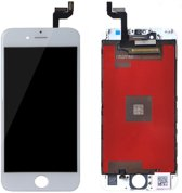 EFORYOU iPhone 6s scherm LCD & Touchscreen A+ kwaliteit - wit