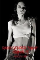 Dark Gender Swap Omnibus