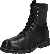 G-star Raw veterlaarzen tendric boot zip Zwart-41