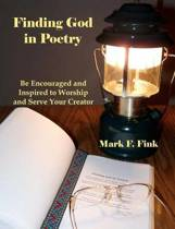 Finding God in Poetry
