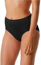 Mey Tailleslip Mey Lights Dames 89201 - Zwart - 48