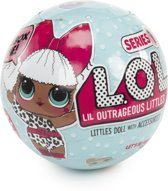 L.O.L. Surprise Pop - Series 1