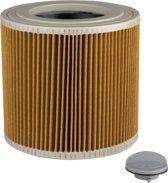 Filter TBV Karcher waterzuiger (patroonfilter)