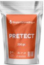 PreTect 200 gram | Biologische plantenvoeding