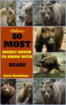 50 Most Secret With Bears